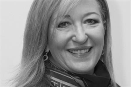 Cievents has appointed Fiona Batten as general manager of its Australia office