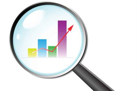 Event budgets on the rise says IPA Bellwether Report