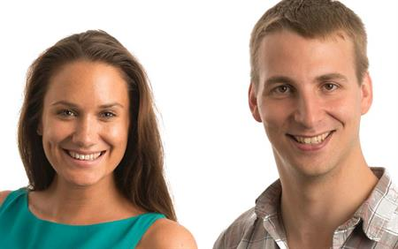 Events agency Brands At Work has expanded its team