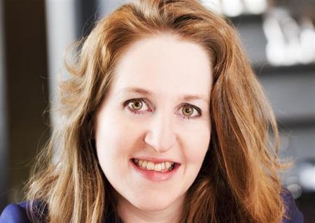 Imex Group CEO Carina Bauer