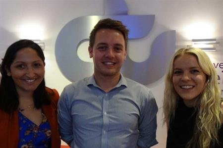 Chambers Travel strengthens its events team