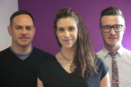 Chambers Travel Events strengthens with four new appointments