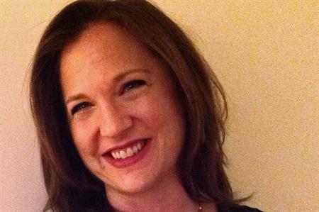 Cheryl Hammerschag replaces Saxon Heffernan as Banks Sadler's US director