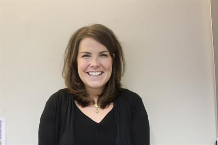 Chloe Henderson joins Church House Conference Centre