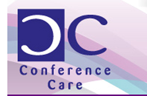 Conference Care: CSR survey