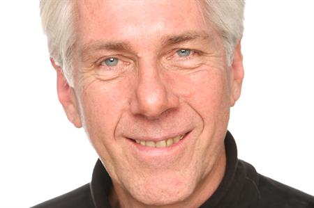 Dave Austin, Crescendo