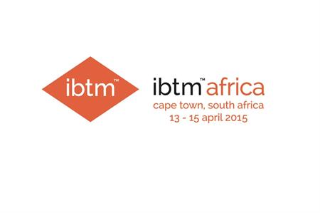 IBTM Africa 2015
