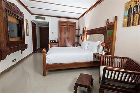 DoubleTree by Hilton opens conference hotel in Zanzibar