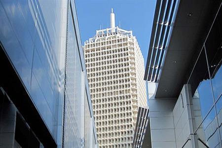 Dubai World Trade Centre wins 10 international congresses