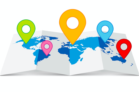 Emerging incentive destinations for 2020