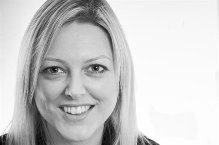 Emma Wilson has been appointed as operations director at First Protocol