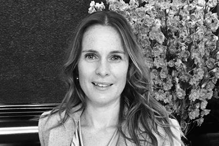 Josephine Somers joins Eventful