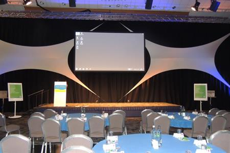 National Eyecare Group conference