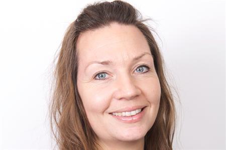 Faye- Davies Fuller