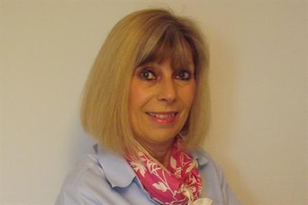 BCD Meetings & Events' Fiona Moran