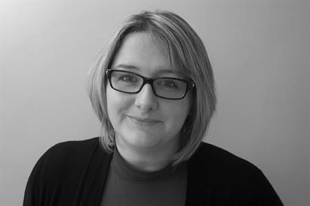 First Event appoints Gemma Hayden