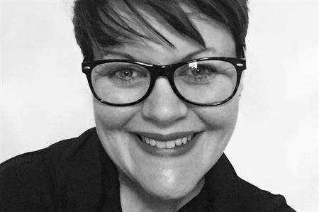 Gillian Brackenbury-Peace joins Freeman