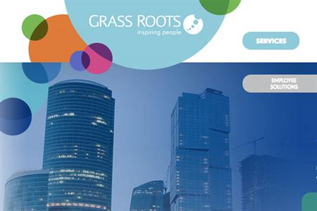 Grass Roots plots global expansion