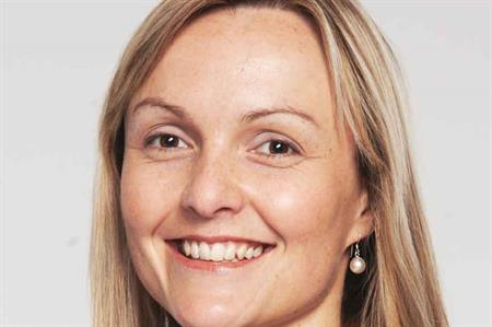 Grass Roots appoints strategic partnerships director