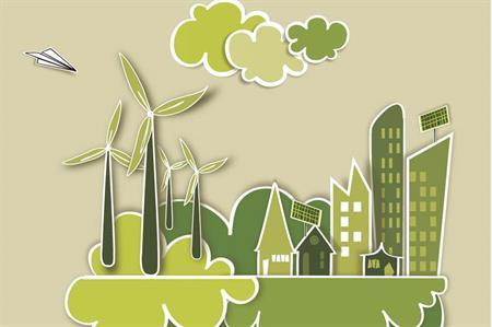 Associations awarded green office grants