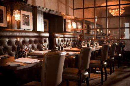 Frasers Hospitality has bought the Malmaison group for £363.4m