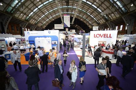 Housing 2016 will take place from 27-30 June