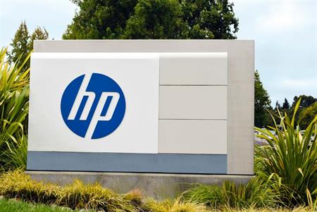 Hewlett-Packard and Huawei sign up to Pickled Egg's incentive software