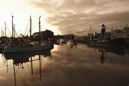 Hull to get new events centre