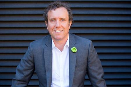inVNT appoints Doug Richter as managing director