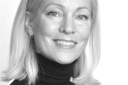 Elizabeth Krato, Jack Morton Worldwide