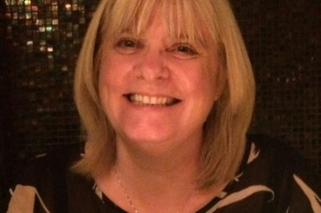 Jacqui Havercroft, DUO Conference and Events