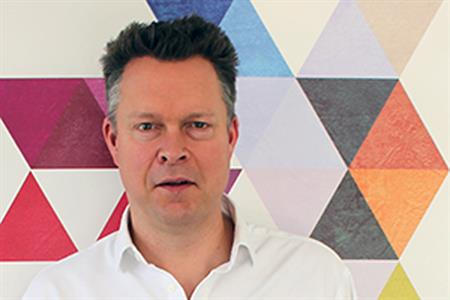 James Maclay joins AOK Events