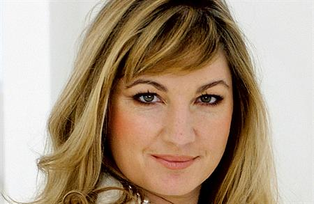 Karren Brady to speak at Confex
