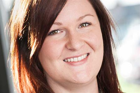 DRP Group recruits new project manager