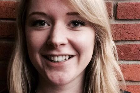 Katharine Hall-Smith joins The Brewery