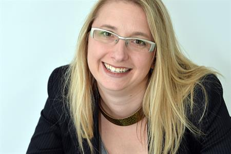 Katie Stephens has joined Noble Events