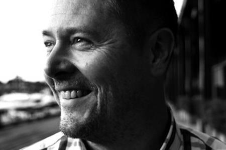 Lee Liversedge joins Imagination