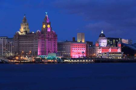 Liverpool launches ambassador programme to attract conference business