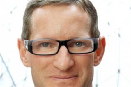 Axica's Mark Felstead joins K.I.T Group