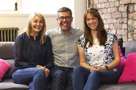 Emma Thompson and Karen Todd joins the Meet & Potato team
