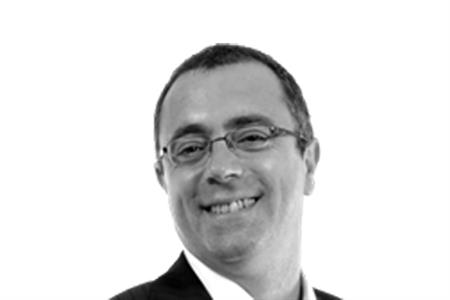 Michael Libotte, managing director of Ovation Italy