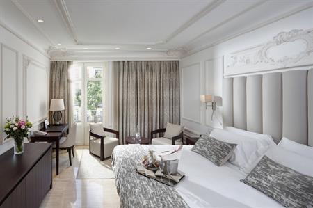 Gran Hotel Mirimar