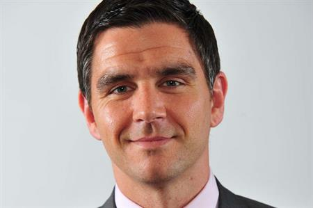 Nissan Motors GB has hired Michael Stewart