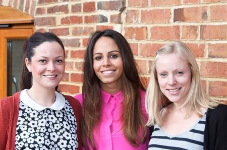 Noble Events expands its team ahead move