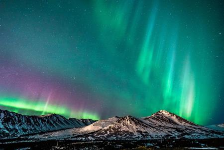 15 things to do on an Alaskan incentive