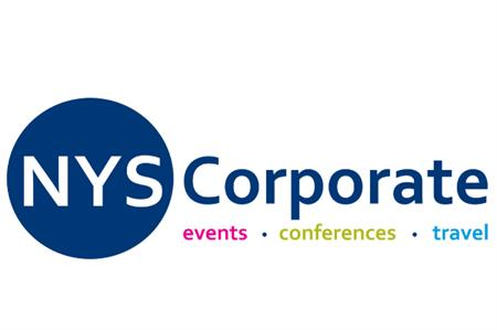 NYS Corporate's website