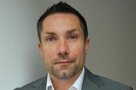 UK sales manager, Mark Searle, will see his role extended to cover all global destinations