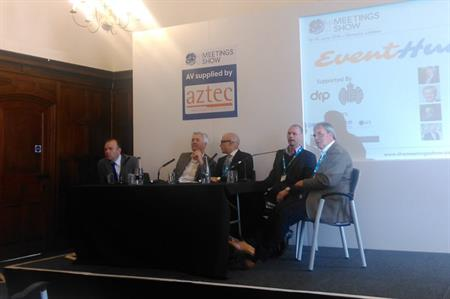 The Brexit panel debates our options