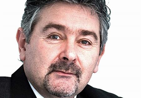 Capita Travel and Events appoints Paul Boyle as CEO