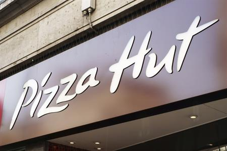 Pizza Hut has appointed In2Events to deliver an incentive to Dubrovnik